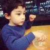 子健Chen