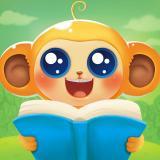 贝贝猴童书馆