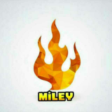 燃烧姐Miley