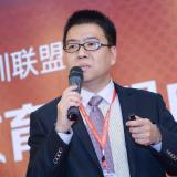 李志刚🌺中国好家长