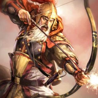 《历史故事天天听》中国古代的外交关系