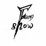 Mr.Feng Show
