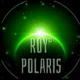 王源北极星_RoyPolaris