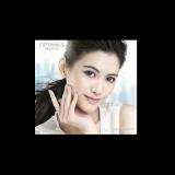 Aimee Yu