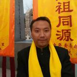 正道堂–张靖知老师