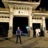 小茗说历史