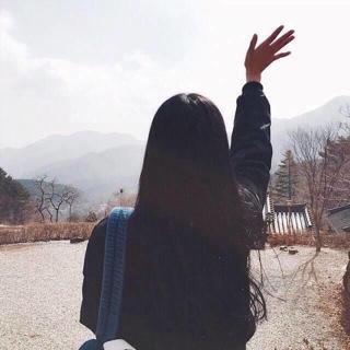 送给二十岁出头的姑娘:最怕的是你既不够爱他,又不够爱自己