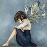 sorrow1976
