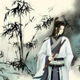⒑荆轲刺秦王