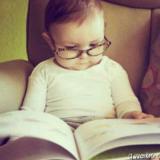 硅步千里读书