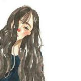 YNAYY_