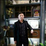 酒融會Mr.deng
