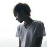 DJ_Seven