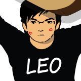 LeoCurve