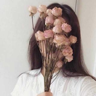 浪漫是最好的春药
