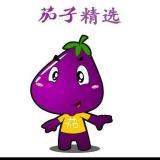 岳云鹏-相声精选