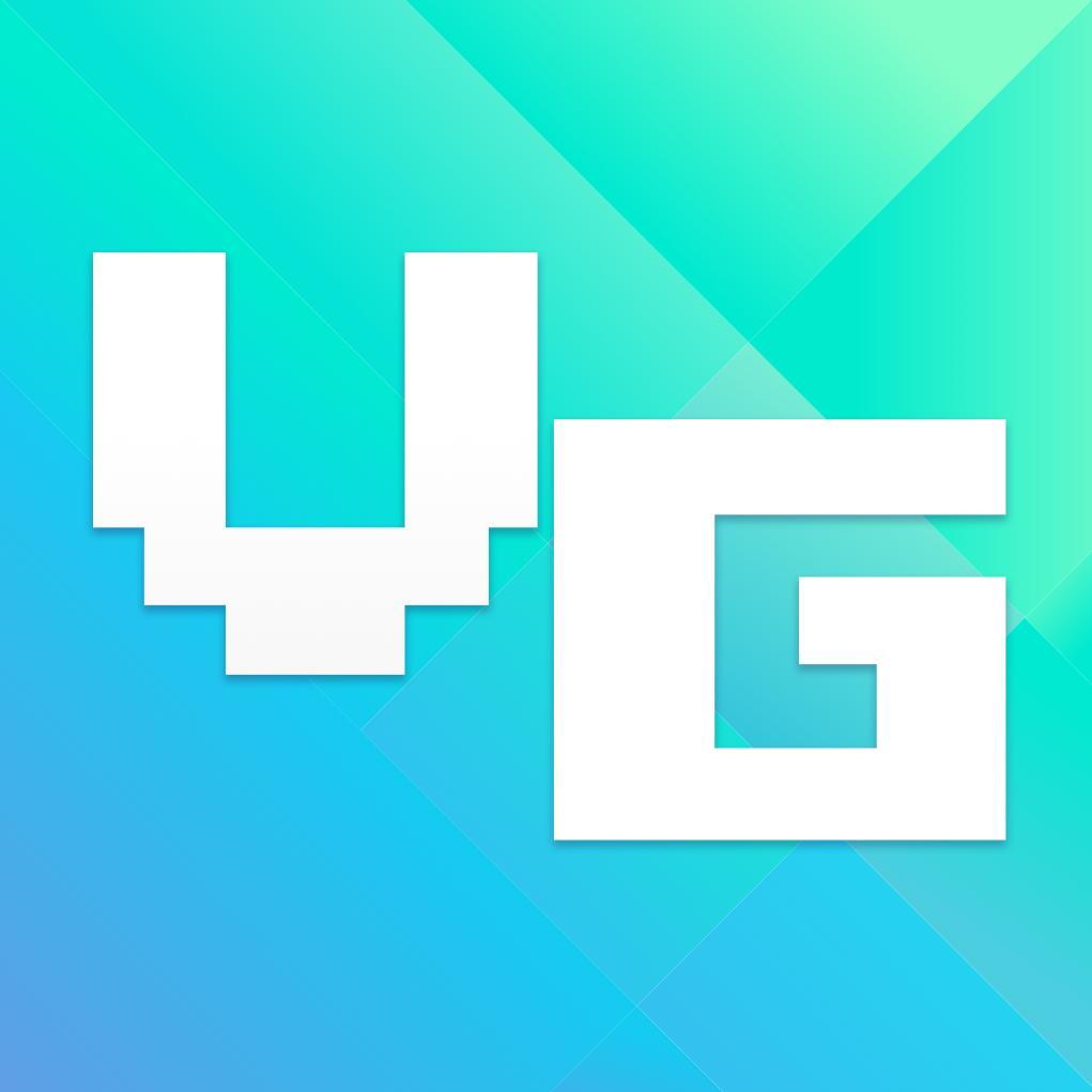 游戏时光-VGtime