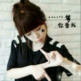 _简•爱_