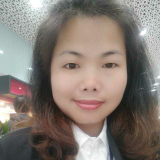 王艺瑾老师