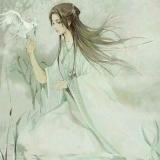 凤九卿🙆😋