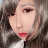 大魔王水色 「夜笙FM」