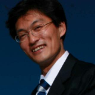 英文绘本(二级27)No.61