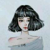 徐徐来O_o