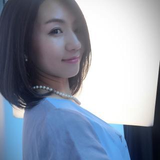 亦舒:一个女人最厉害的高级感,就是不炫耀