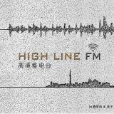 High Line FM