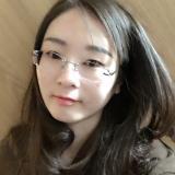 Gracie  Wang