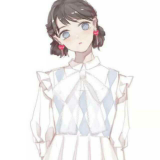 白兔糖Nico