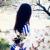 艾小妮子爱