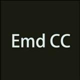 Emd CC