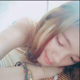 Kitsch陈井