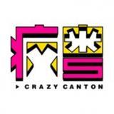 疯粤crazycanton