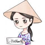 李小胖越南语