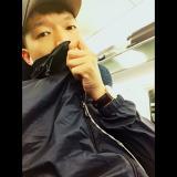 Jasonyuan66