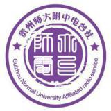 贵州师大附中荔枝FM