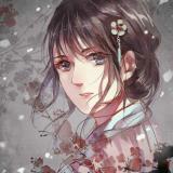 安浦Anpu