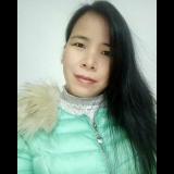 聚米微营销导师陈凤