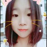 木子李(ง •̀_•́)ง