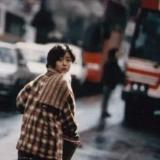 Sayoko的留声机