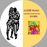 DJ沃特Walter