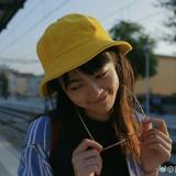 Wendy小凉