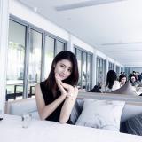 minjiejin_janeking