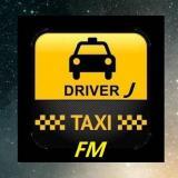 夜行Taxi,一个人听的FM