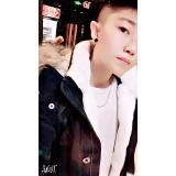 JOANY_小白°