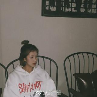 (双吴《枯荣》OST)