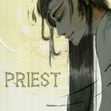 priest广播剧