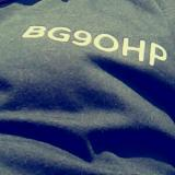 BG9OHP
